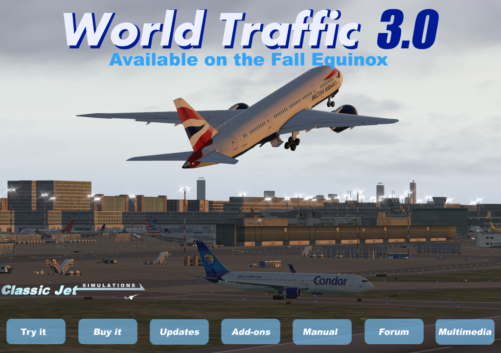x plane 11 update download torrent